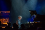 Festsaal Hauschka 2017 VIII