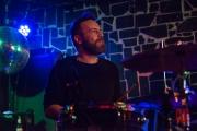 Stereo Pohlmann 2017 - Rainer Hubert III