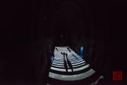 Blaue Nacht 2017 - Mäander V
