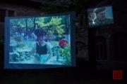 Blaue Nacht 2017 - Video-Home-Spritztour I