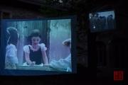 Blaue Nacht 2017 - Video-Home-Spritztour III