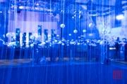 Blaue Nacht 2017 - Schwärmen IV