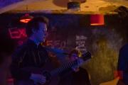 Unter einem Dach 2017 - Giant Rooks Acoustic - Finn Schwieters