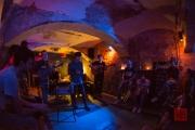 Unter einem Dach 2017 - Giant Rooks Acoustic