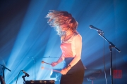 Festsaal Mockemalör 2017 - Magdalena Ganter IV
