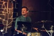 Stereo Jakob Bruckner 2017 - Dominik Mertel III