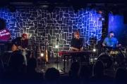 Stereo Jakob Bruckner 2017 II
