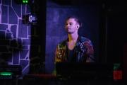 Stereo Romar 2017 - Tobias I