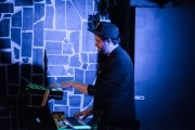 Stereo David Pfeffer 2017 - Benjamin I