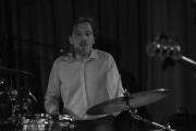 MUZclub Leon Francis Farrow 2017 - Lukas I