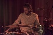 MUZclub The Wooden Sky 2017 - Andrew Kekewich I
