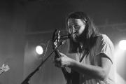 MUZclub The Wooden Sky 2017 - Gavin Gardiner I