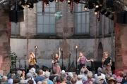 Bardentreffen 2017 - Tuuletar II