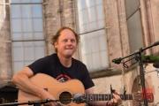 Bardentreffen 2017 - Flook - Ed Boyd II