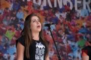 Bardentreffen 2017 - Oratnitza - Support 1 I