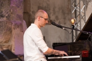Bardentreffen 2017 - Porok Karpo - Mik Keusen I
