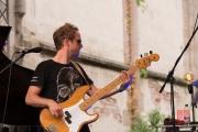 Bardentreffen 2017 - Porok Karpo - Philipp Moll I