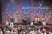 Bardentreffen 2017 - Cumbia All Stars III