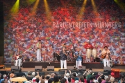 Bardentreffen 2017 - Cumbia All Stars II