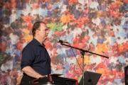 Bardentreffen 2017 - Fehlfarben - Kurt Dahlke II