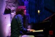 Bardentreffen 2017 - Hannah Köpf - Piano I