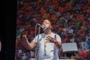 Bardentreffen 2017 - Soweto Soul - Vox 3 I