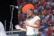 Bardentreffen 2017 - Soweto Soul - Vox 2 II