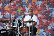 Bardentreffen 2017 - Soweto Soul - Drums II