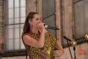Bardentreffen 2017 - Tuuletar - Venla Ilona Blom I