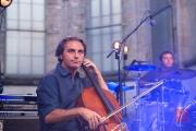 Bardentreffen 2017 - Flo - Marco Di Palo I