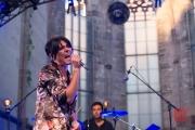 Bardentreffen 2017 - Flo - Floriana Cangiano I