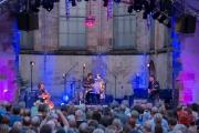 Bardentreffen 2017 - Flo II
