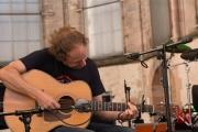 Bardentreffen 2017 - Flook - Ed Boyd I