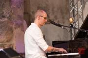 Bardentreffen 2017 - Porok Karpo - Mik Keusen II