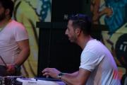 Bardentreffen 2017 - Džambo Aguševi Orchestra - Keys I