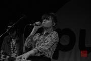 Puls Festival 2017 - Noga Erez - Vocals II
