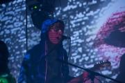 Puls Festival 2017 - Superorganism - Guitar