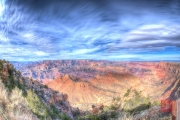 20170110_DSC_7506And11more_tonemapped_painterly2