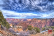 20170110_DSC_7611And14more_tonemapped_painterly2