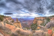 20170110_DSC_7647And16more_tonemapped_painterly2