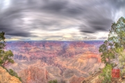 20170110_DSC_7682And17more_tonemapped_painterly2