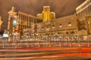 20170114_DSC_8208And8more_tonemapped