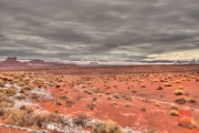 20170109_DSC_7396And9more_tonemapped_painterly