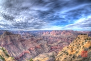 20170110_DSC_7549And13more_tonemapped_painterly2
