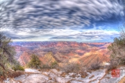 20170110_DSC_7592And12more_tonemapped_painterly2