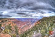 20170110_DSC_7629And16more_tonemapped_painterly2