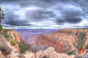 20170110_DSC_7664And16more_tonemapped_painterly2