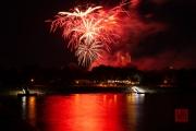 Brezelfest Speyer 2018 - X - Red