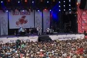 Das Fest 2018 - Olli Schulz