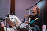 Das Fest 2018 - Olli Schulz - Drums III